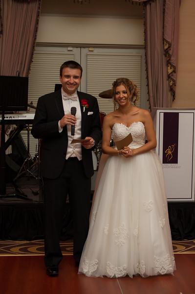 AllieMatt Wedding-9539.jpg