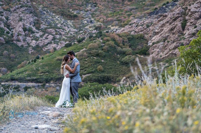 big cottonwood canyon bridal photography-26.jpg