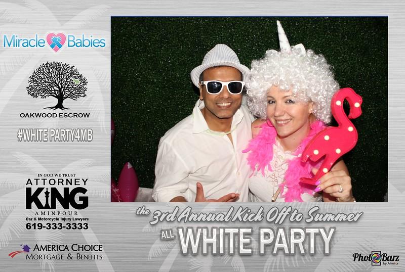 WHITE PARTY (139).jpg