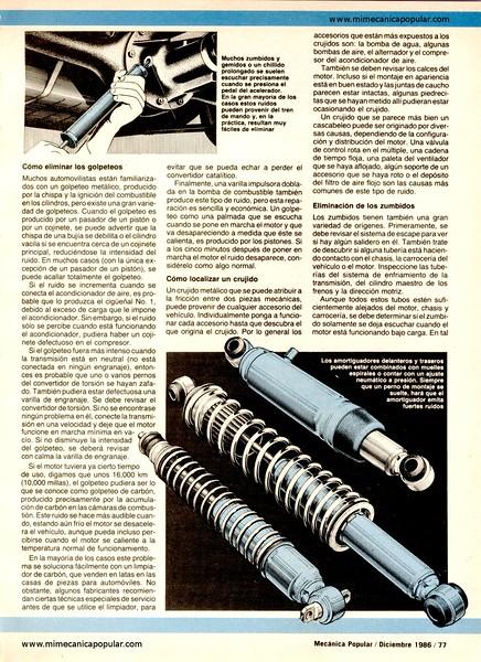 elimine_ese_ruido_del_auto_diciembre_1986-04g.jpg