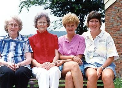 Family Scans017.jpg