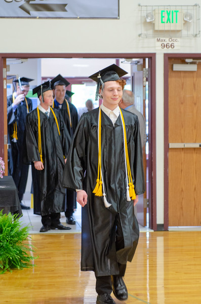 CCHS_Graduation_Photos-25.jpg