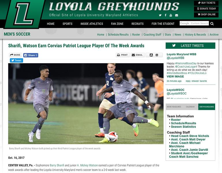 Loyola_screenshot_2017-59.jpg