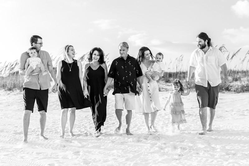 2018 beach pictures-3.jpg