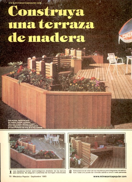 construya_una_terraza_de_madera_septiembre_1985-01g.jpg