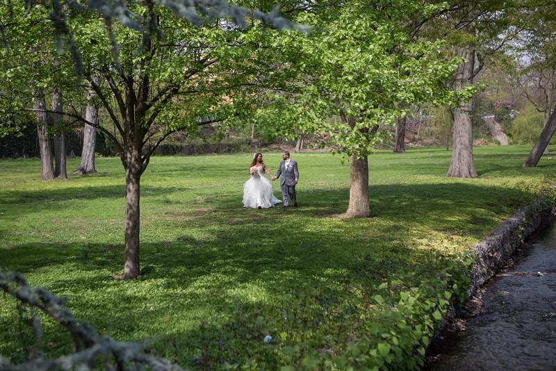 Meghan and Gerry's Wedding-168.jpg