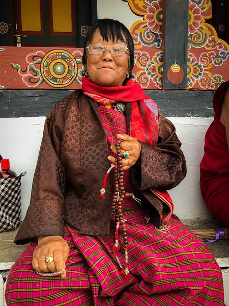 Bhutan-114.jpg
