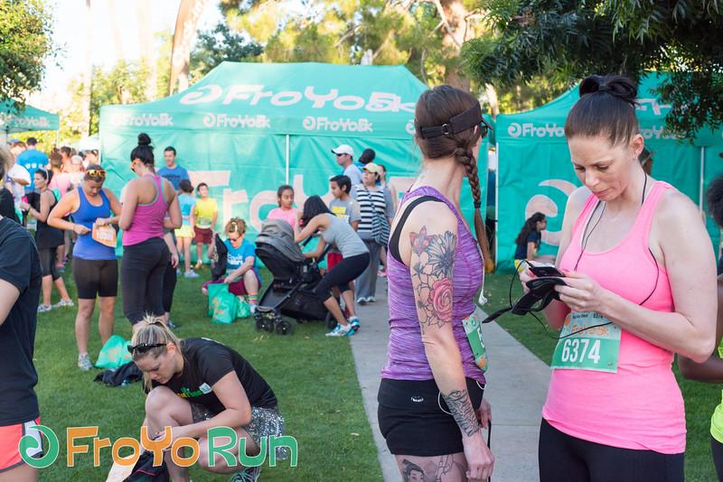 FroYo_Run-Scottsdale-pc_1027.jpg