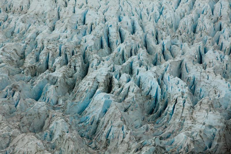 Alaska Icy Bay-3829.jpg