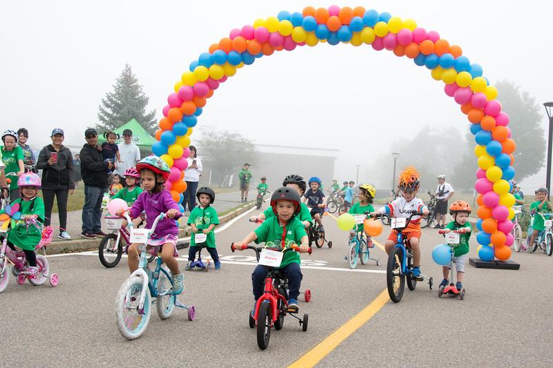 Canton-Kids-Ride-155.jpg