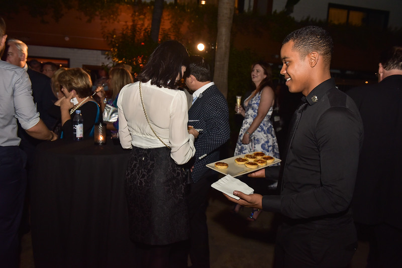 2017 NABSA Cocktail Party-1011.jpg