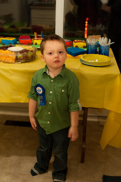 JJ's 4th bday party edits-4.jpg