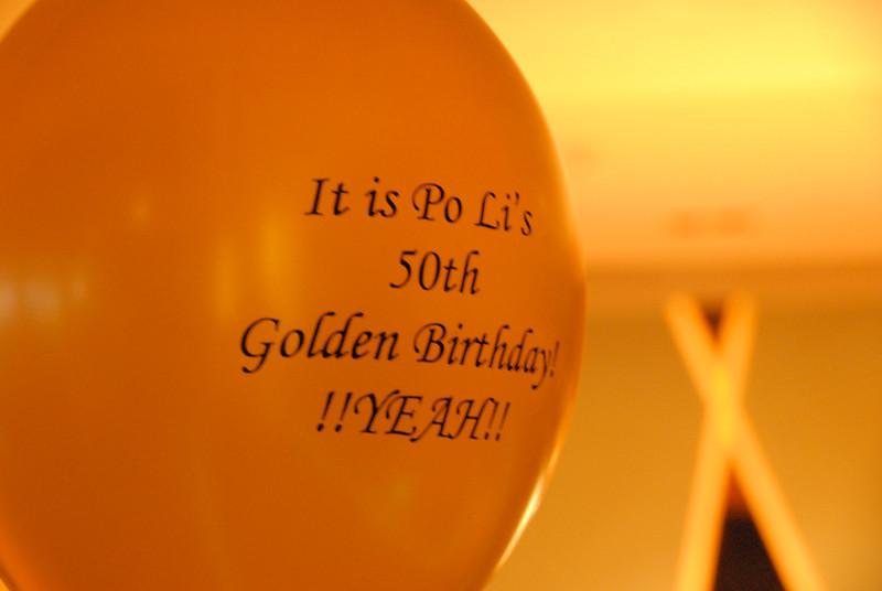 [20111217] Po Li's 50th Birthday @ Beijing-Bar 58 (8).JPG