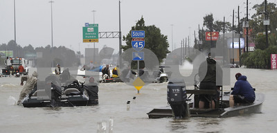 texas-officials-say-at-least-eight-dead-as-hurricane-harvey-flooding-continues