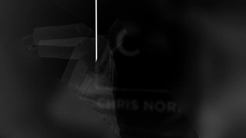 ChrisNorm_Ident_V03_Converted.mov