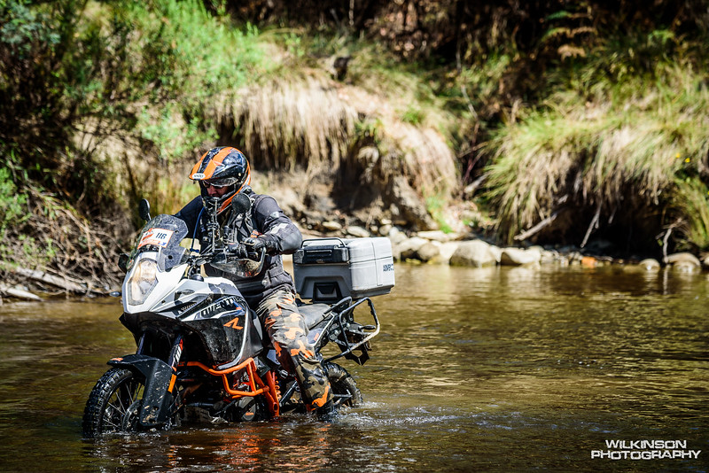 2016 KTM Adventure Rally-409.jpg