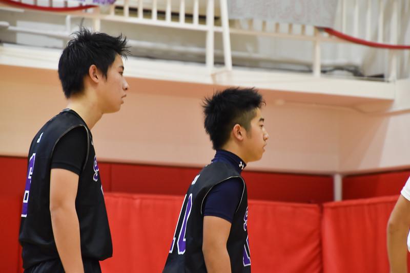 Sams_camera_JV_Basketball_wjaa-0443.jpg