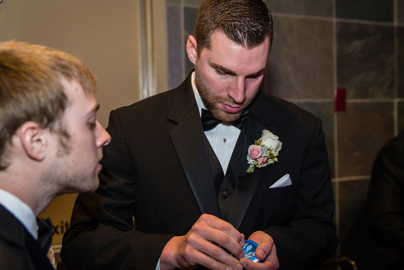 Wedding - Thomas Garza Photography-153.jpg