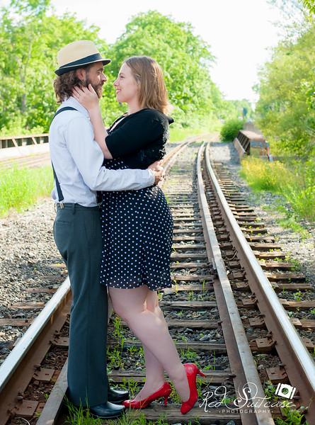 Lindsay and Ryan - engagement-35.jpg