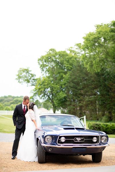 wedding-mustang.jpg