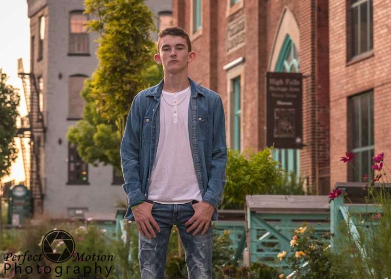 Zach Wright 25.jpg