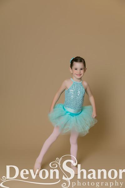 Dance (6 of 317)