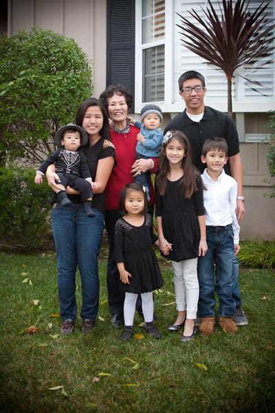 Trinhfamily2012-jwp-19.jpg