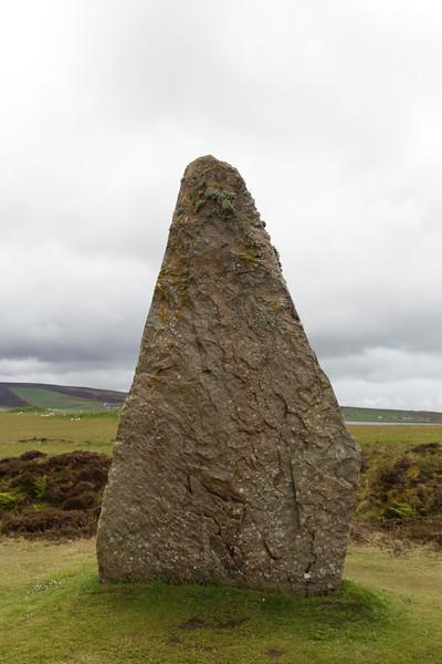 Ring of Brodgar, Orkney - 11.jpg