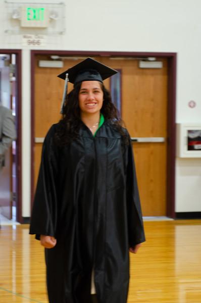 CCHS_Graduation_Photos-29.jpg