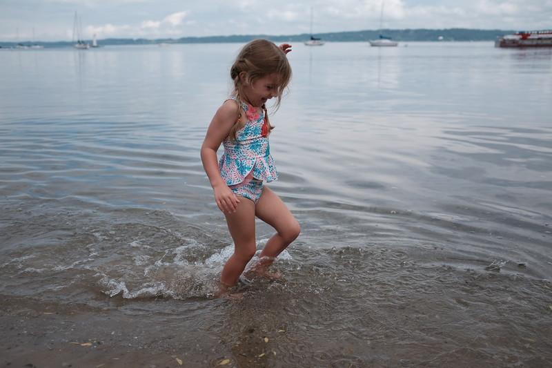 Michigan-Summer-2019_0085.JPG
