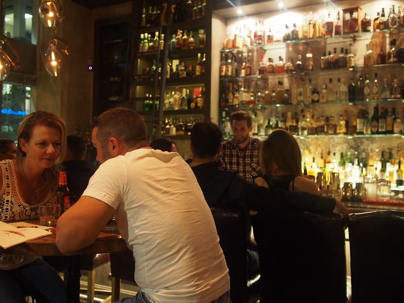 cocktail bar 2.JPG