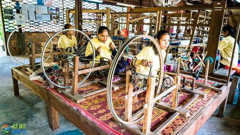 Silk-Farm-01795.jpg