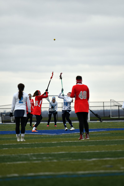 girls_lacrosse_6991.jpg