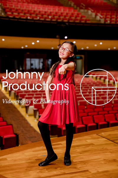 0040_day 1_SC junior A+B portraits_red show 2019_johnnyproductions.jpg