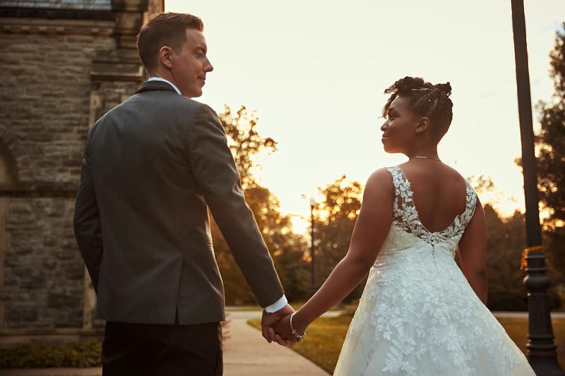 B+D Wedding 137.jpg