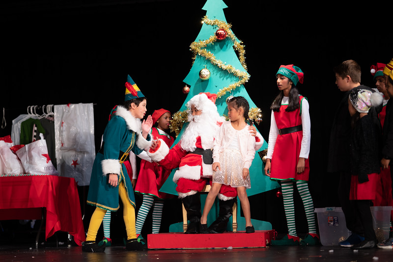 LEAP_elf-jr-dress-rehearsal-94.jpg