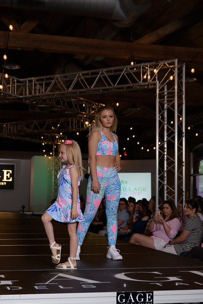 Knoxville Fashion Week Friday-318.jpg