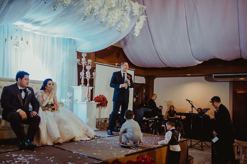 Dino Jude Wedding-1136.jpg
