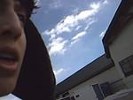2/19 - 2/23 Jonas trip to Colorado videos