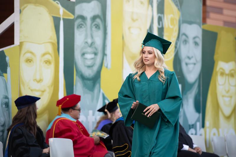GWC-Graduation-2019-3255.jpg