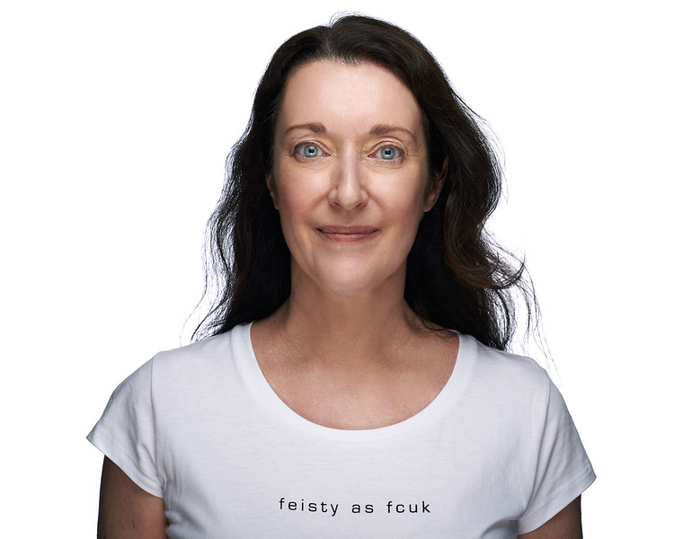 200f2-ottawa-headshot-photographer-Callie Kay 22 Jun 201950170-Web 4.jpg