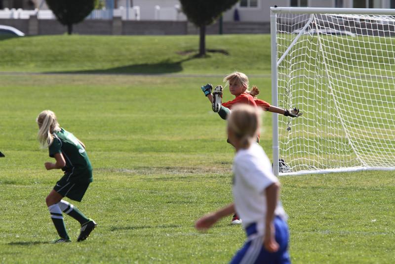 soccer_sept304.JPG