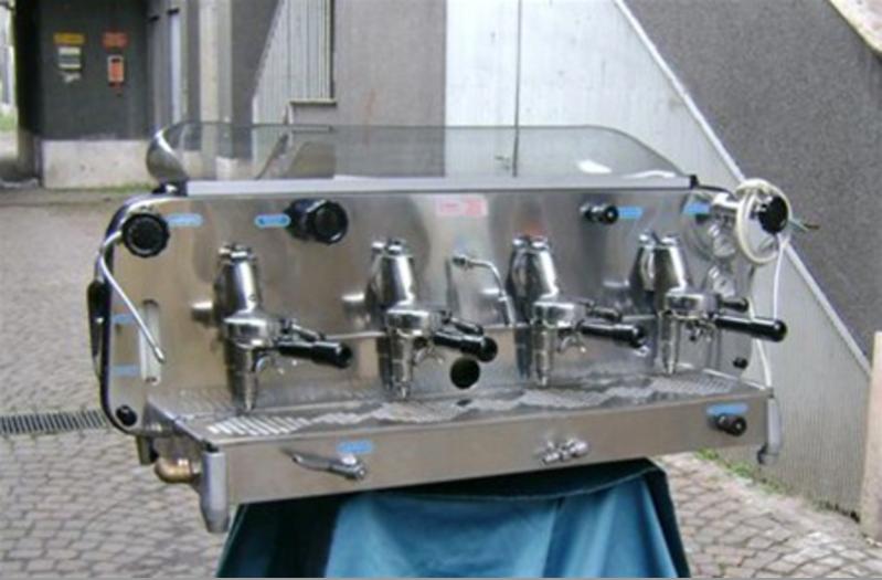 Antique Espresso Machine 40a.png