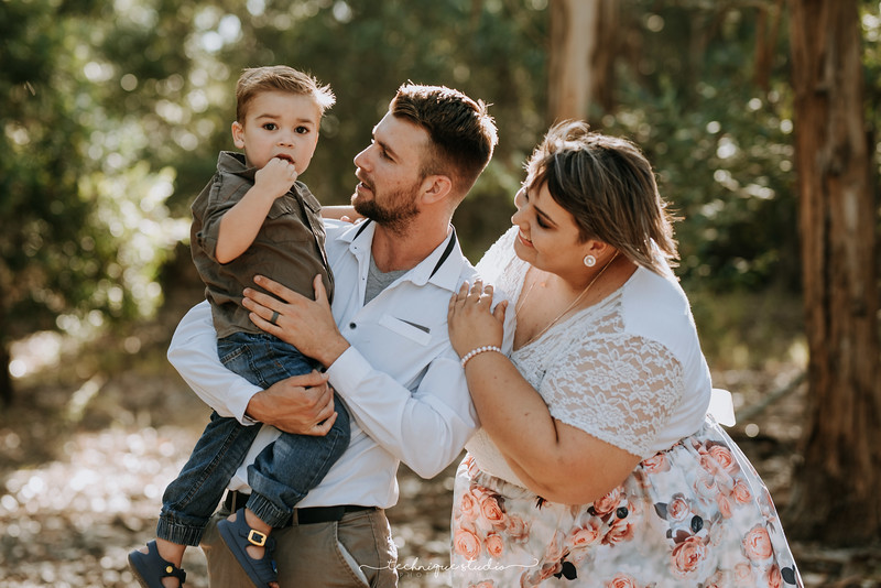 DECEMBER 23 2019 - MULLER FAMILY-4.jpg