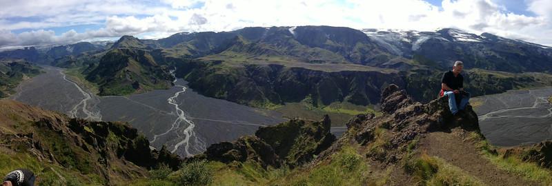 Iceland-046.jpg
