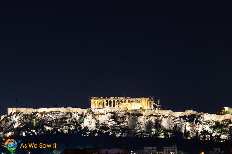 Athens-04604.jpg