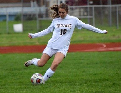 HS Sports - Southgate Anderson at Trenton Girls Soccer 19