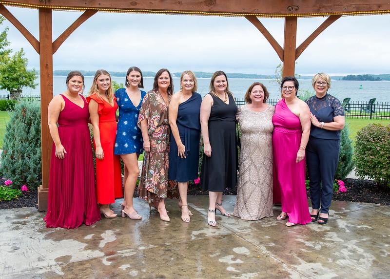 Simoneau-Wedding-2019--1011.jpg