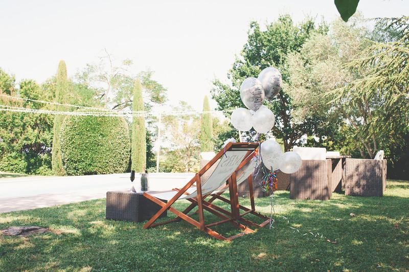 Awardweddings.fr_Amanda & Jack's French Wedding_0417.jpg