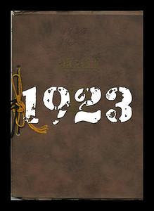 Volume II - 1923